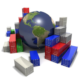 Importance of Logistics in Business