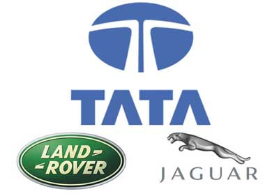 Tata Motor's Acquisition of Jaguar and Land Rover
