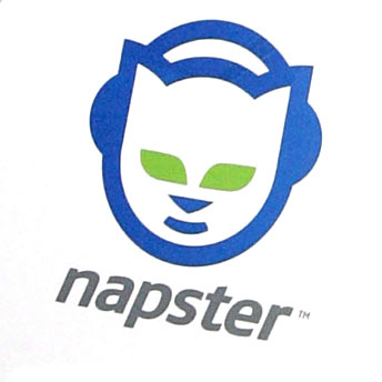 Business Model of Napster