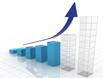 Need for Business Forecasting