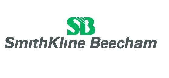 Social Anxiety Disorder Campaign - SmithKline Beecham