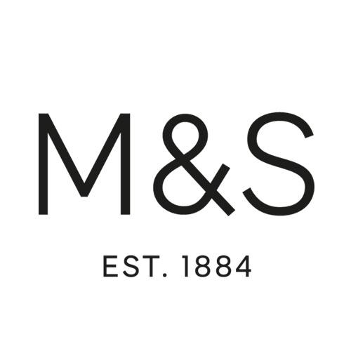Integrated Customer Ordering Service at Marks & Spencer