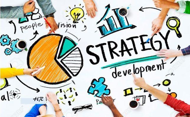 Adoption of Strategic Human Resource Development (SHRD) Practices in Organizations