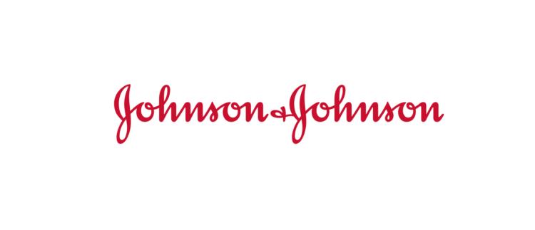 Case Study: Johnson & Johnson Company Analysis